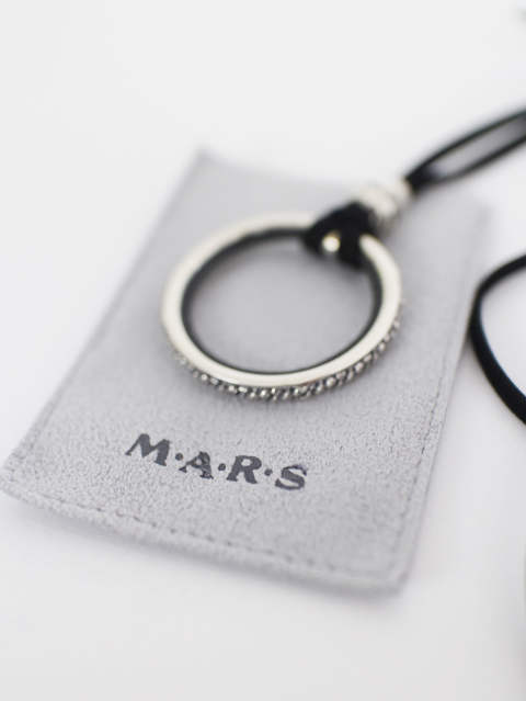 The Viridi-anne×MARS Collaboration Eyewear Holder