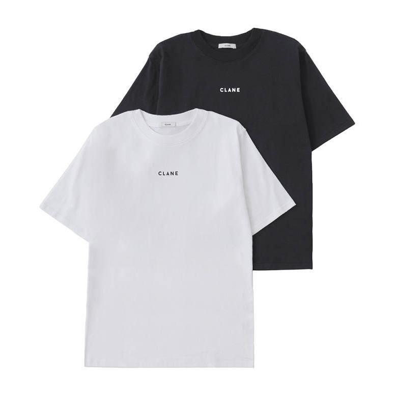 Hommes T Shirt T shirt