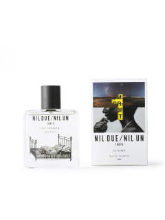 "オードトワレ - EAU DE TOILETTE 50ml  ""LAST HEAVEN"""