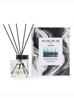 "ルームディフューザー - ROOM DIFFUSER 200ml  ""QUIETUDE"""