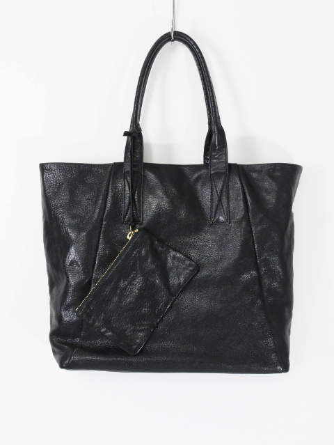 Basilica Tote - バシリカトートバッグ