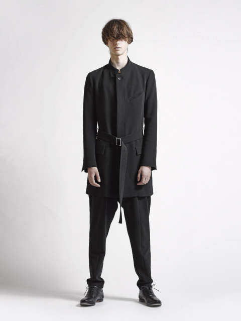 The viridi-anne18SS LOOK_13